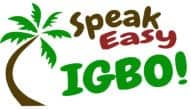igbo-speaking.jpg