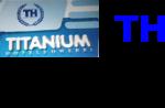 titanium hotel