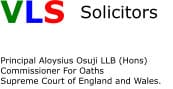 vls-solicitors-1.jpg