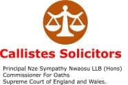 vls-solicitors.jpg