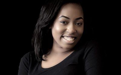 Miss Adanma Uche